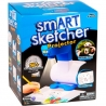 Joc creativ Smart Sketcher, Proiectorul inteligent
