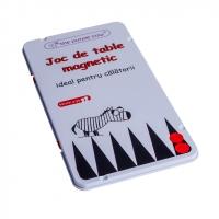 Joc de societate magnetic Momki - Table