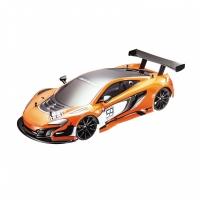 Masina cu telecomanda Mondo Motors - McLaren 1:10