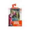Figurina articulata Fortnite, Drift, W1
