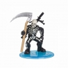 Figurina articulata Fortnite, Skull Trooper, W1