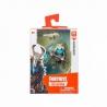 Figurina articulata Fortnite, Ragnarok, W1