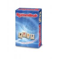 Joc Rummikub Mini - Remi