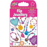Set creatie bijuterii Galt