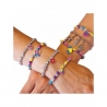 Set creatie Charm Bracelets - Bratari cu Pandantive Galt