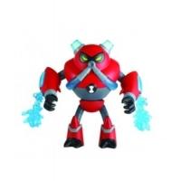 Figurina Overflow - Ben 10 - 12 cm