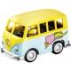 Vehicul MINION Despicable Me Die Cast - autobuz