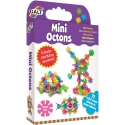 Set de constructie Galt - Mini Octons