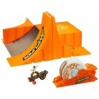 Set de joaca Amplifiers - Skate Park