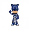 Figurina PJ Mask Pisoi cu articulatii