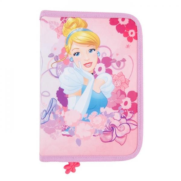 Penar 1 fermoar Princess PS04732