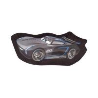 Perna Plus Cars 3 Jackson Stor