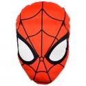 Perna plus Spider-Man