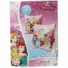 Aripioare inot Mondo pentru copii - Princess