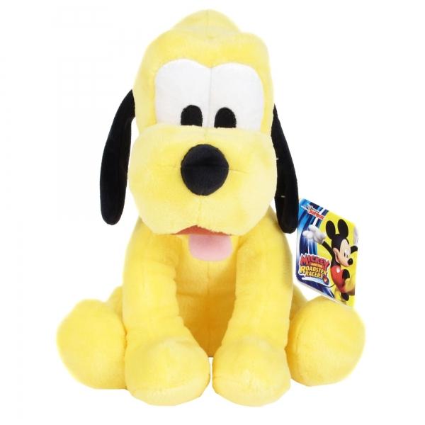 Jucarie de plus Disney, Pluto, 43 cm