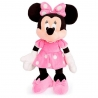Jucarie de plus Disney, Minnie Mouse, 75 cm