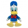 Jucarie de plus Disney, Donald, 43 cm