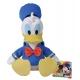 Jucarie de plus Disney, Donald, 43 cm