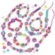 Bijuterii moderne Sparkle Jewellery Galt