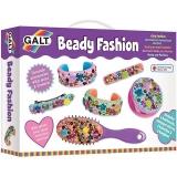 Set creativ Galt - Accesorii stralucitoare