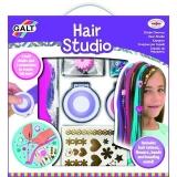 Set creativ Galt - Studio de coafura Hair Studio