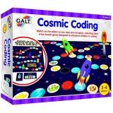 Joc Galt - Aventura spatiala