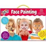 Set creativ Galt pentru pictura pe fata