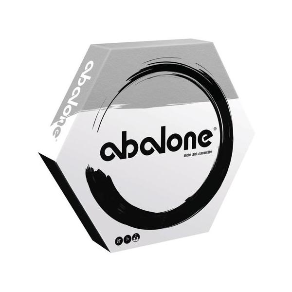 Joc de societate Abalone