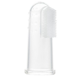 Periuta de dinti pentru deget U-Grow A-1050 din silicon