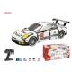 Masina Mondo Motors RC, Porsche 911 GT3, 1:10