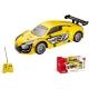 MONDO Mașină cu telecomandă Renault 1:28 ←