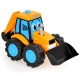 Tractor Mare My First JCB Joey