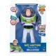 Figurina vorbitoare Toy Story Buzz Lightyear