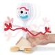 Jucarie interactiva vorbitoare Toy Story 4 - Forky