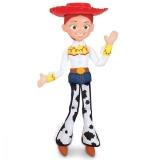 Papusa Toy Story 4 - Jessie