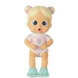 Bebelus pentru baita -Bloopies Sweety