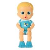 Bebelus pentru baita -Bloopies Max