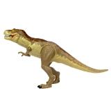 Figurina Mighty Megasaur Dinozaur cu lumini si sunete-Tyrannosaurus Rex