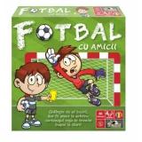 Joc de societate Noriel-Fotbal cu amicii