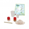 Mini Set  Fabrica de Slime - Joc educativ Science4you