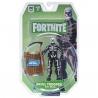 Figurina Fortnite S2-Skull Trooper
