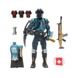 Figurina Fortnite-The Visitor, Legendary Series