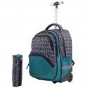 Trolley fashion Mesco- Digital + Penar