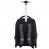 Trolley fashion Mesco- Digital