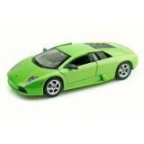 Vehicul diecast 1:24 Special Edition,Maisto – Lamborghini Murcielago , Light Green