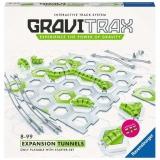 Set accesorii Gravitrax Tunel