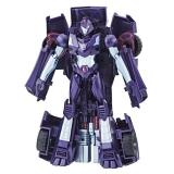 Figurina Transformers Cyberverse Ultra Class-Shadow Striker