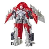 Figurina Transformers: Shatter ,Energon Igniters Power Series Bumblebee
