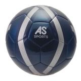 Minge de fotbal- Football Mega Pixels