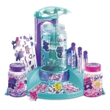 Set de creatie- So Glow MAgic Jar Studio